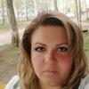 Ольга, 41, г.Нововоронеж