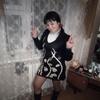 Ирина, 42, г.Козловщина