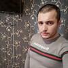 Вадим, 29, г.Белгород
