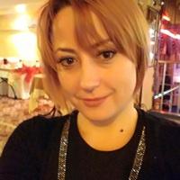 Светлана, 43 года, Весы, Москва