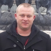 Sergey, 37, Teykovo