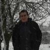 dmitriy, 37, Temryuk
