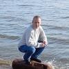 Яков, 35, г.Санкт-Петербург