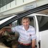 МИХАИЛ, 55, г.Колпашево