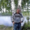 Вячеслав С, 41, г.Белоярский