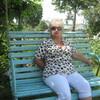 Тамара, 60, г.Жодино