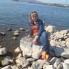 Жанна, 47, г.Шарыпово  (Красноярский край)