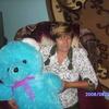 Людмила, 67, г.Чита