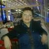 Tanya, 43, г.Херсон