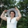 Арина, 56, г.Кавалерово