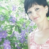 Людмила, 48, г.Еланец