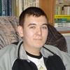 Рамиль, 33, г.Маркс