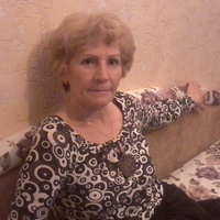 Нина, 67 лет, Близнецы, Киров
