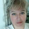 Татьяна, 57, г.Хельсинки