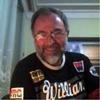 George, 57, г.Варна