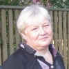 Нина, 58, г.Вельск