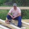 Сергей, 54, г.Петрозаводск