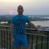 Серега, 27, г.Нижний Новгород