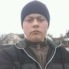 сергій, 23, Житомир