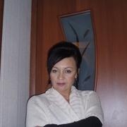 Дозима 58 Вилючинск