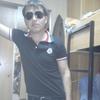 shuhrat, 26, г.Микунь