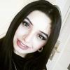 Emiliya, 33, г.Баку