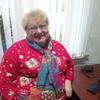 Надежда Любочко, 63, г.Витебск