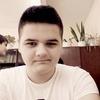 Cristian, 17, г.Сороки
