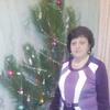 Любовь, 65, г.Александрия