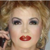 ГАЛИНА, 60, г.Падуя