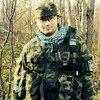 Иван, 32, г.Полярные Зори