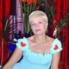Томирис, 53, г.Павлодар