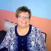 Ольга, 55, г.Салехард