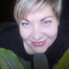 Ольга, 42, г.Воронеж