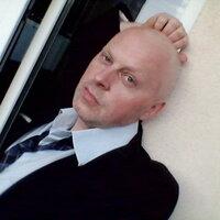 Александр, 39 лет, Водолей, Санкт-Петербург