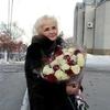 Счастья, 52, г.Томск