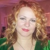 Elena, 46, г.Санкт-Петербург