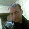 ярослав, 38, г.Новый Буг