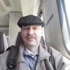 Djamil, 58, Domodedovo