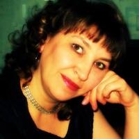лариса, 50 лет, Весы, Железногорск