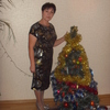 Людмила, 57, г.Павловская