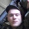 николай, 22, г.Сосновый Бор