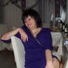 Ирэн, 47, г.Рудный