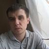 АНТОН, 29, г.Шымкент (Чимкент)