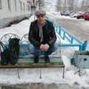 АНДРЕЙ, 43, г.Сургут
