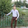 ESEN, 26, г.Бишкек