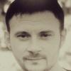 Максим, 36, г.Кишинёв