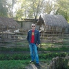 Еременко, 29, г.Славянск