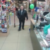 Антон Пиманов, 57, г.Омск