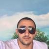 Михаил, 24, г.Ессентуки